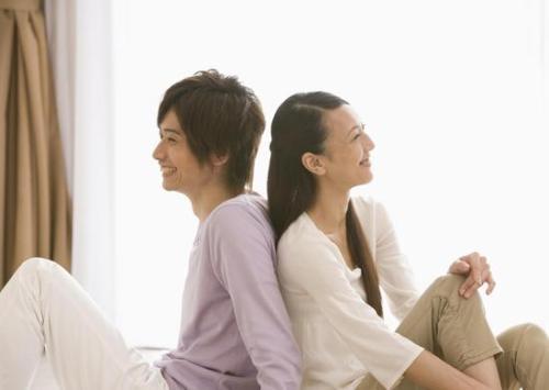 惠州青少年恋爱心理教育服务