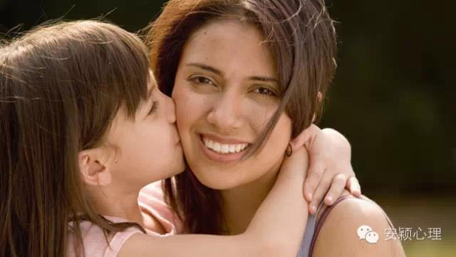 心理测评 / 您是一个真正合格的父母吗?