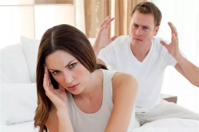 民政部离婚大数据发布:生活正在惩罚不成长的人!