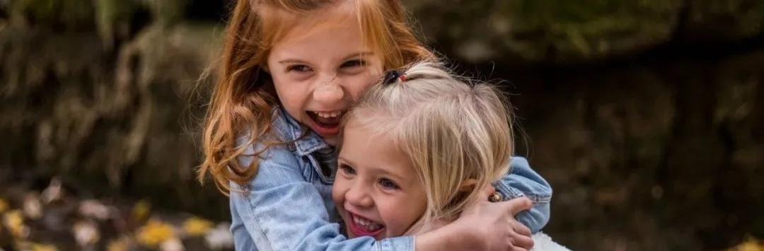 真正的放养教育:放的是思维,养的是习惯,受益的才能是孩子!