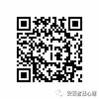 财商测评二维码.webp.jpg