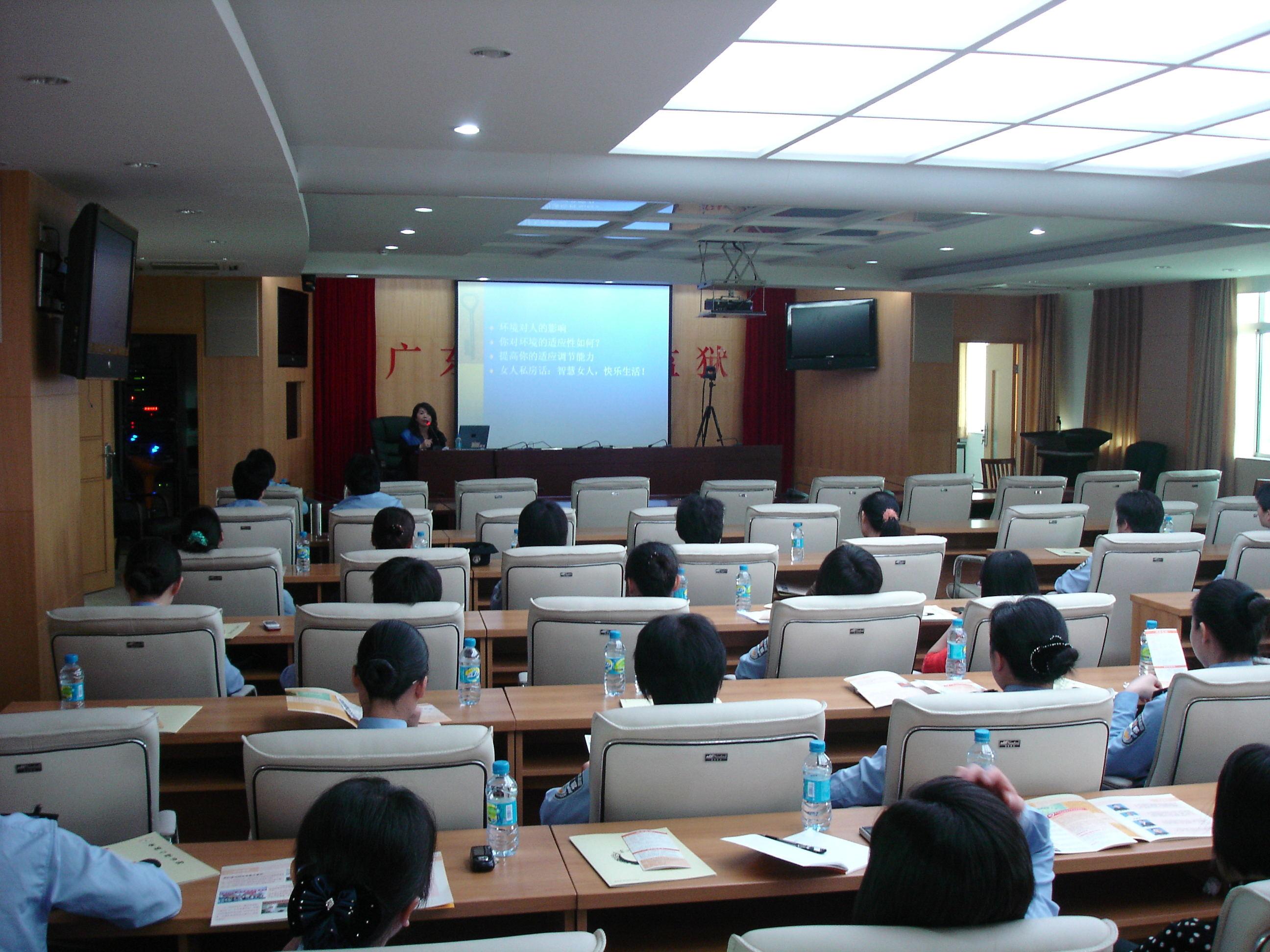 DSC00002_看图王.jpg