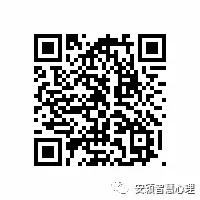 沟通二维码.webp.jpg