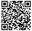 安全感二维码.webp.jpg